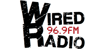 radio-logo-367