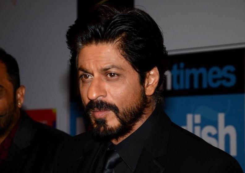 Image result for shahrukh beard