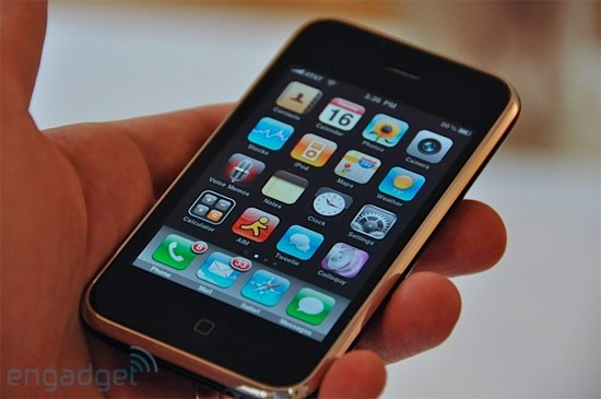 iphone-3gs-hands-on