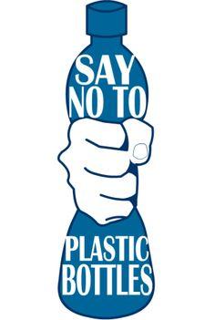 No Plastic November