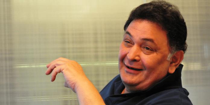 Best Dialogues of Rishi Kapoor
