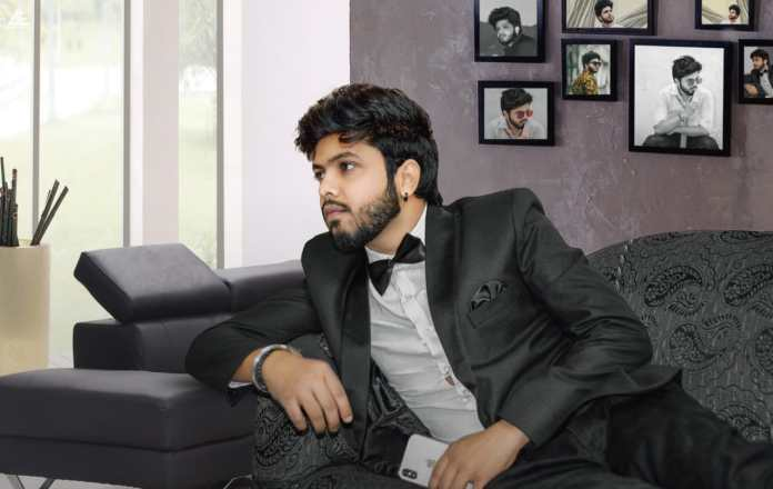Saurabh Mehta, who is Saurabh Mehta, Saurabh Mehta aka sam, Saurabh Mehta actor