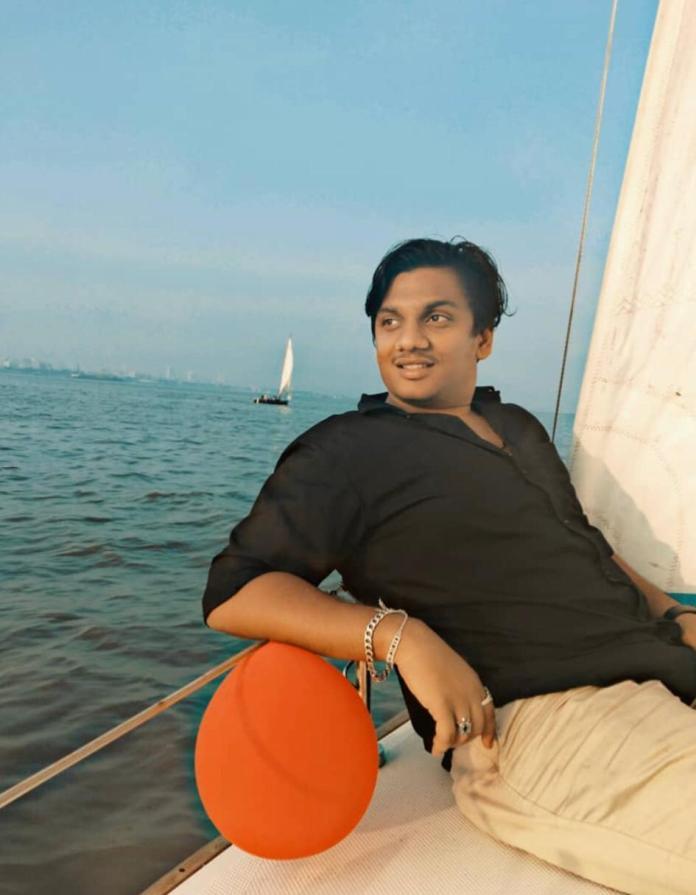 TEAMWIZARDMEDIA, founder of TEAMWIZARDMEDIA, Aditya Belnekar, who is Aditya Belnekar