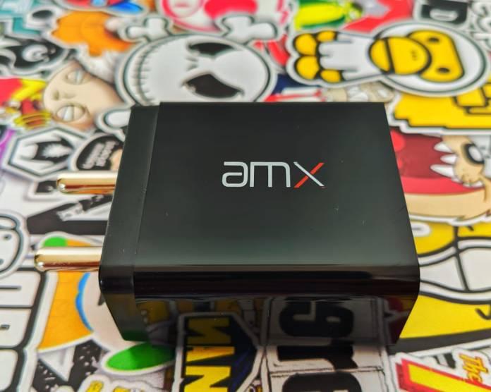 amx xp 24+ review, amx xp 24+, amx xp 24 plus