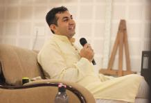 Jitendra Khimlani