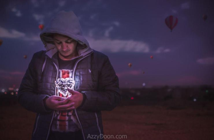 AZZY DOON, who is AZZY DOON, AZZY DOON photographer, AZZY DOON photography, AZZY DOON Saudi Arabia, azfar photographer, Riyadh based Photographer