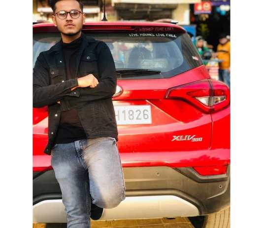 Jeet Shah, who is Jeet Shah, Jeet Shah Gujarat, Jeet Shah digital marketer, Jeet Shah digital marketer gujarat