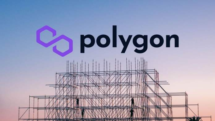 Polygon said that it has now become a piece of Mark Cuban's organization portfolio.