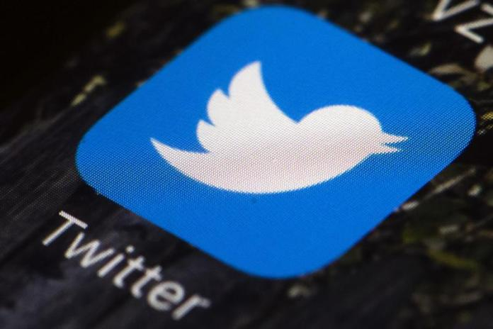 Twitter urges Indian gov't to respect freedom of expression