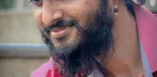 Prakash Dattatray Gadhave