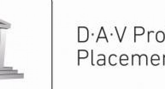 DAV PROFESSIONAL PLACEMENT:Agricultural Asset Analyst