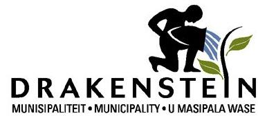 Drakenstein Municipality: Finance Graduate / Internship