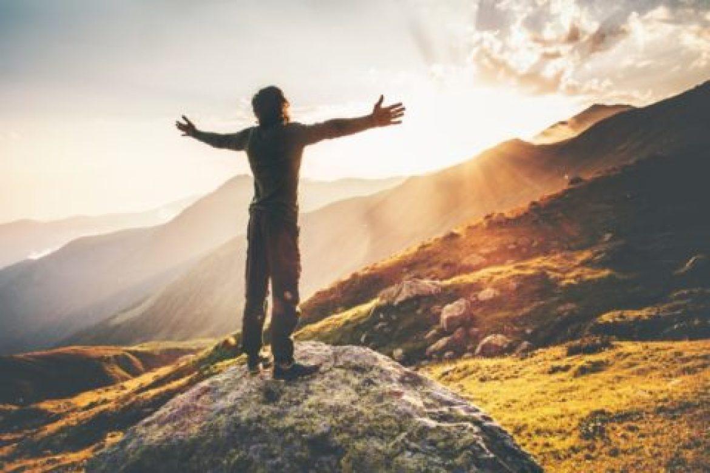 سيطر على ذاتك وتحكم في حياتك! (Felber Development)