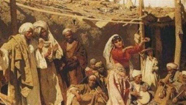 قصة إلغاء العبوديّة في تونس