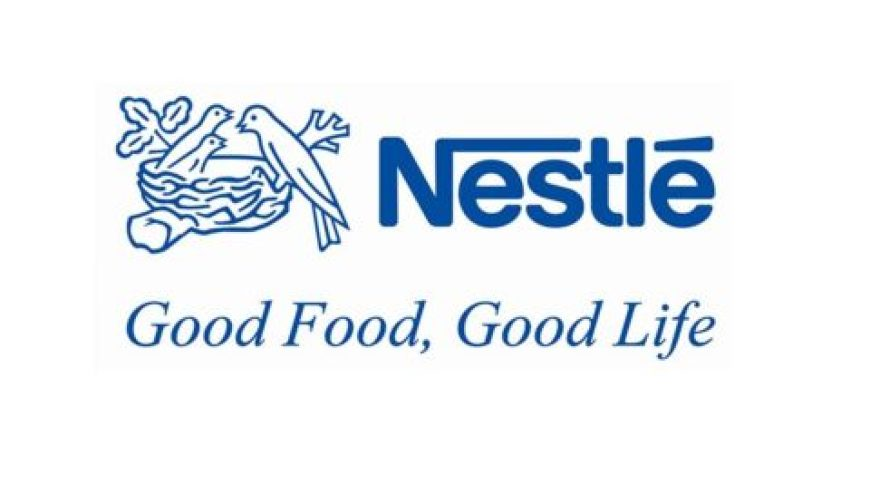 شركات تمتلك كل المنتجات - شركة Nestlé