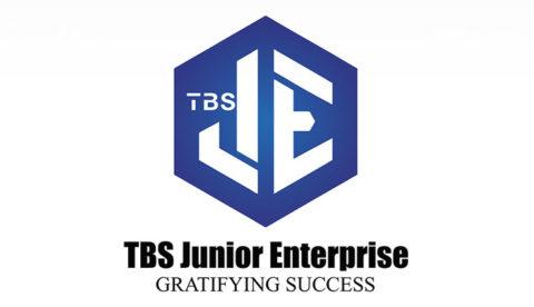 TBS Junior Entreprise