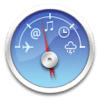 IceClean: System Maintenance for your Mac for free