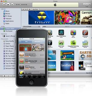 Favorite iPhone / iPad Apps Part 2