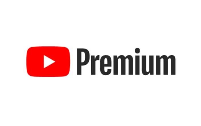 YouTubeプレミアムにするべき