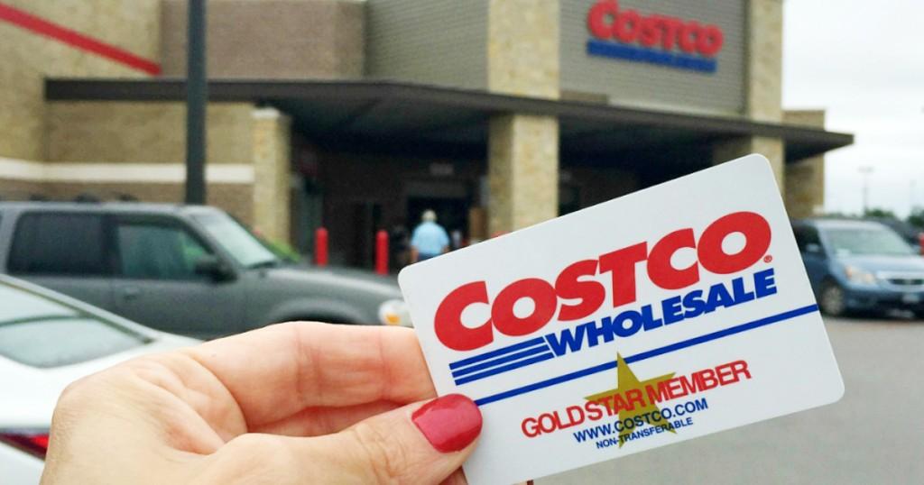 無料でコストコ会員カードを持ち続ける方法(条件付き)