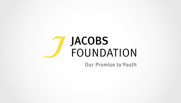 Youth Opportunities Hub