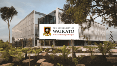 Photo of UNIVERSITY OF WAKATO GEMS SCHOLARSHIP FOR UNDERGRADUATE DEGREE FOR INTERNATIONAL STUDENTS IN NEW ZEALAND