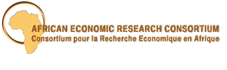 Photo of FULLY FUNDED AFRICAN ECONOMIC RESEARCH CONSORTIUM (AERC) DAAD PhD SCHOLARSHIPS 2021