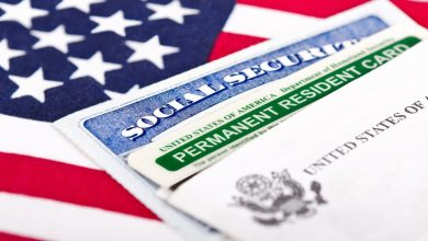 Photo of THE 2022 DIVERSITY VISA PROGRAM TO WORK IN THE USA (DV-2022) IS NOW OPEN
