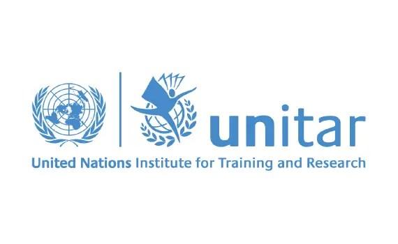 UNITAR Careers