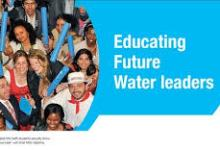 Photo of ROTARY GRADUATE SCHOLARSHIPS FOR WATER AND SANITATION PROFESSIONALS