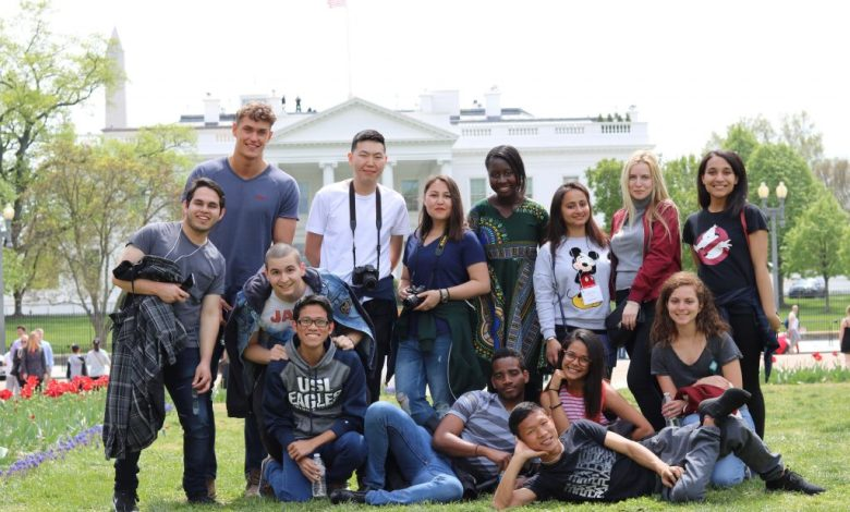 Global Undergraduate Programme