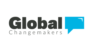 Photo of GLOBAL CHANGEMAKERS MENTORSHIP PROGRAMME 2021