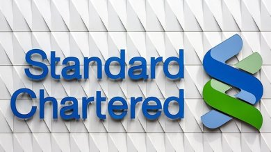 Photo of STANDARD CHARTERED BANK INTERNATIONAL INTERNSHIP GRADUATE PROGRAMME (2021-2022)