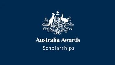 Photo of AUSTRALIA AWARDS SCHOLARSHIPS TO STUDY AT AUSTRALIAN UNIVERSITIES