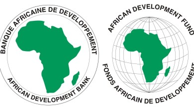 Photo of MO IBRAHIM FOUNDATION LEADERSHIP FELLOWSHIP PROGRAM TO WORK AT THE AFRICAN DEVELOPMENT BANK 2021