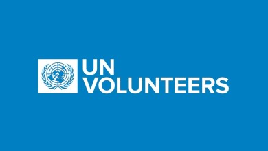 Photo of TRANSPORT ASSISTANT: UNITED NATIONS VOLUNTEER