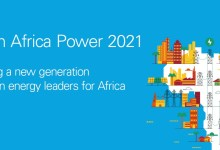 Photo of OPEN AFRICA POWER 2021 PROGRAM – ENEL FOUNDATION