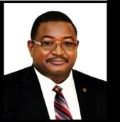 Ex-NNPC GMD Andrew Yakubu