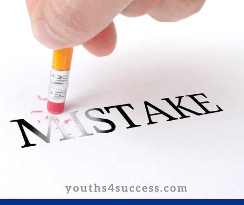 good students are not successful in life