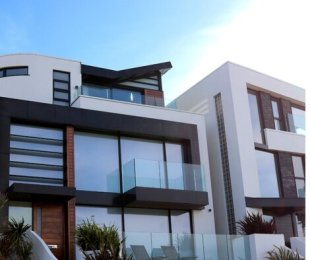 real estate investment to become millionaire in Ghana