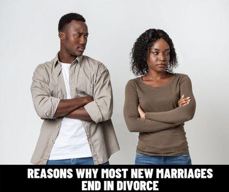divorce rate in ghana