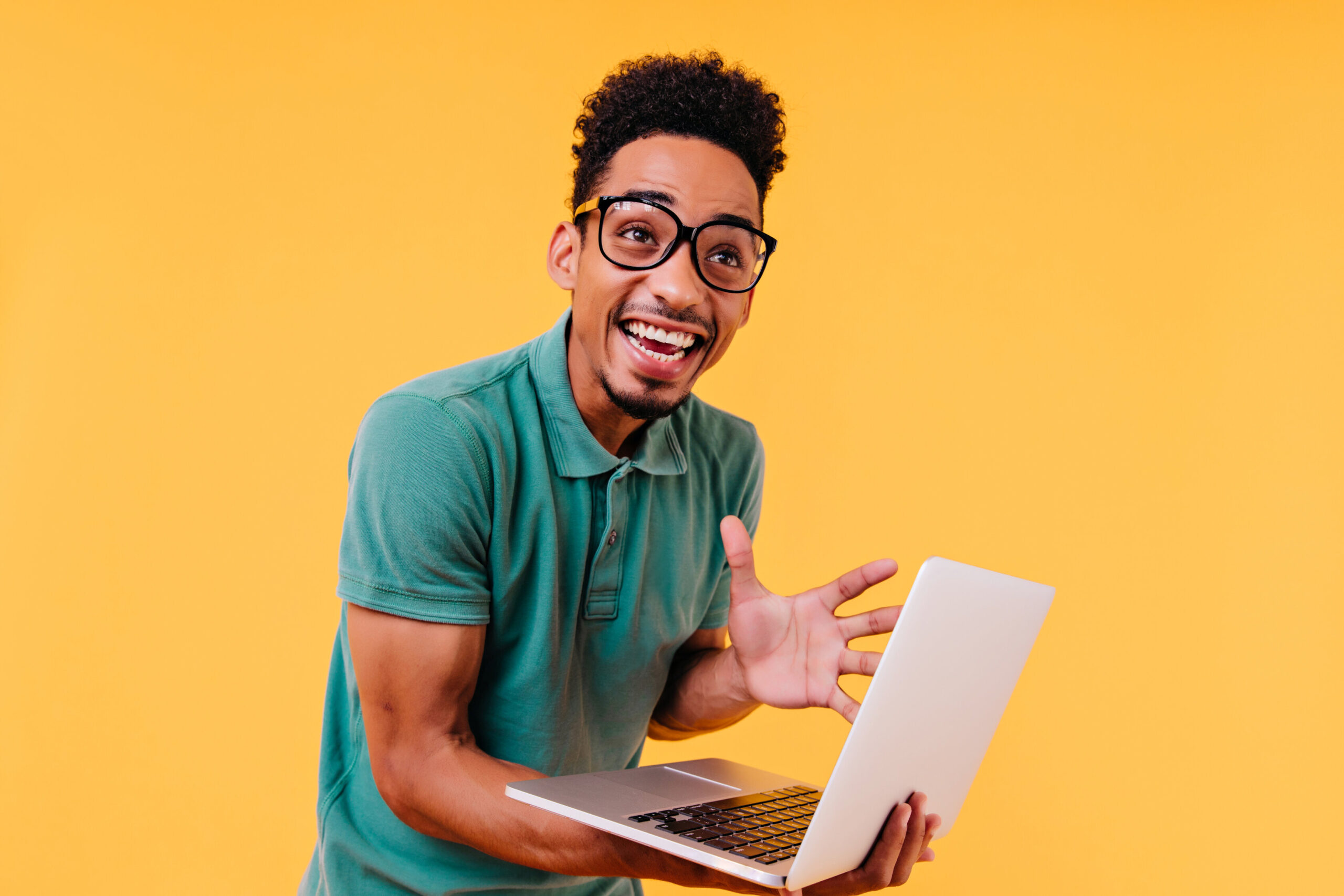 work from home jobs for youths