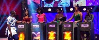 TV3 Date Rush viewers choice awards 2021