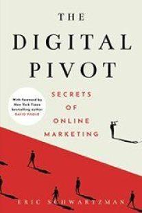 Best Digital Marketing Books For Beginners