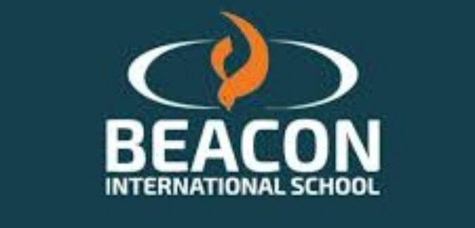 Beacon International School