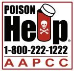 AAPCC Logo High Res