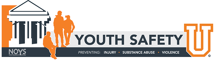 Youth Safety U