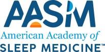 Logo_AASM_150px