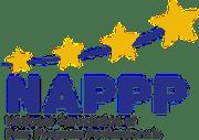 nappp-logo_2
