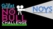 NOYS_NoBull_Logo_Black